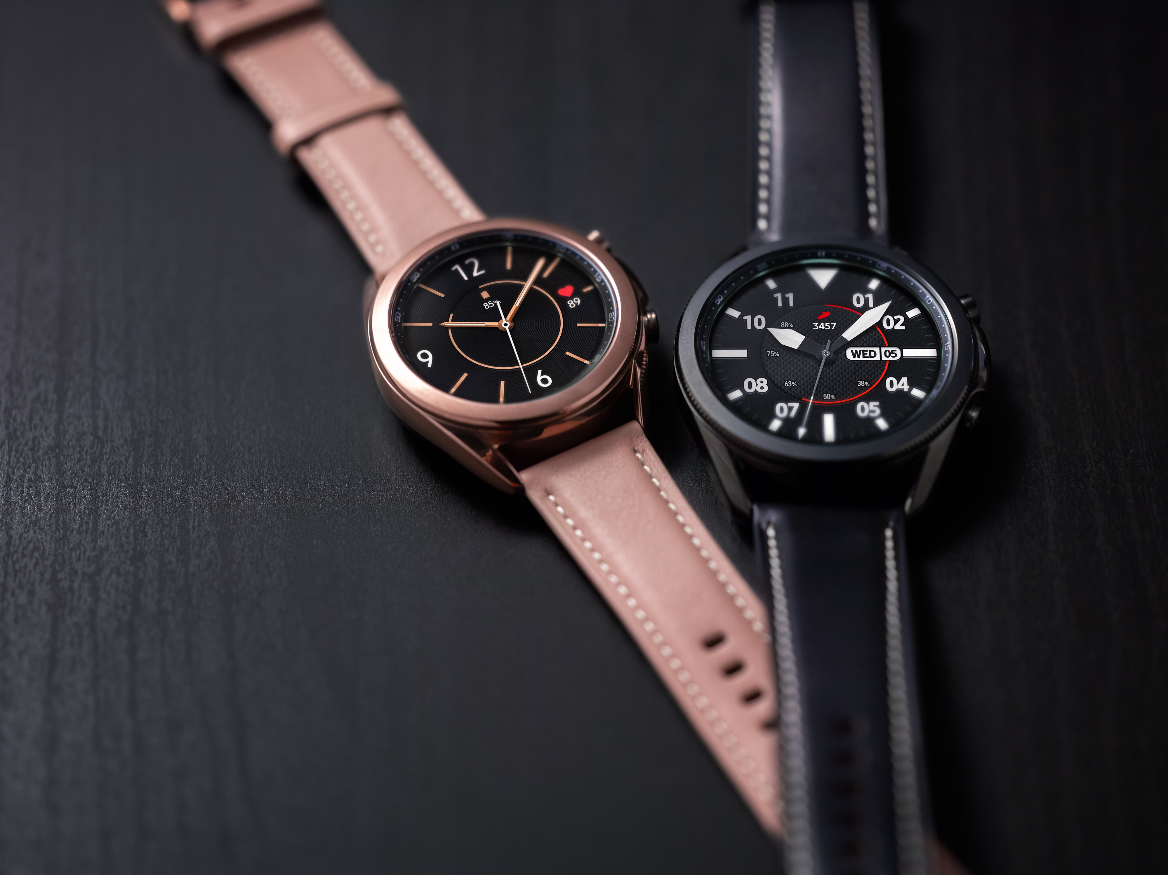 Galaxy Watch 32